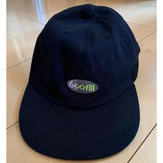 ワンエルディーケーセレクト(1LDK SELECT)の700fill cap imazine 600fill(キャップ)