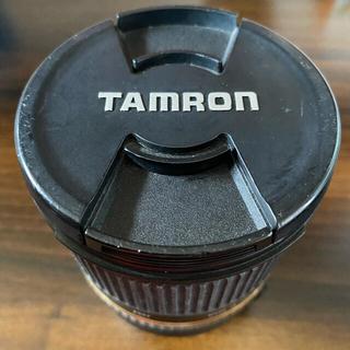 タムロン(TAMRON)のTAMRON SP 24-70mm F/2.8 Di VC USD Nikon用(レンズ(ズーム))