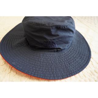 ザノースフェイス(THE NORTH FACE)のノースフェイス帽子(ハット)