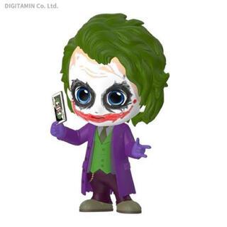 DC - コスベイビー  ダークナイト ジョーカー
