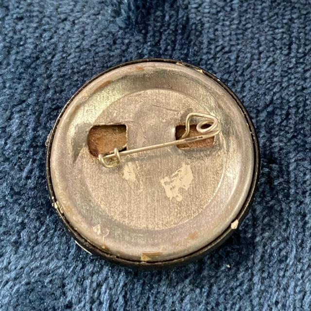 PEACEMINUSONE(ピースマイナスワン)のpeaceminusone ピースマイナスワン POP UP pmo ハンドメイドのアクセサリー(コサージュ/ブローチ)の商品写真