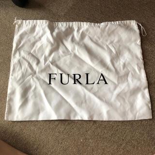 Furla - 【最低価格】フルラ 保存袋