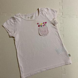 kate spade new york - kate spade  Tシャツ 100