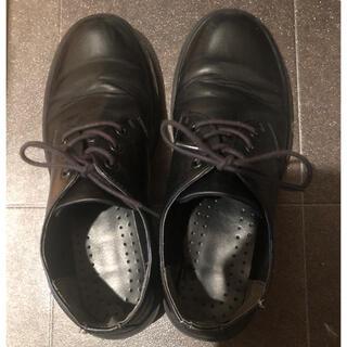 ジーユー(GU)のGU 革靴(ドレス/ビジネス)