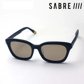 新品 SABRE セイバー 男女兼用 サングラス COUGAR 眼鏡 メガネ