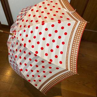 クリスチャンディオール(Christian Dior)の新品 クリスチャンディオール  傘(傘)