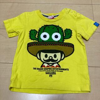 コンベックス(CONVEX)のコンベックス 90 Tシャツ(Tシャツ/カットソー)