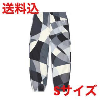 Supreme - Supreme Emilio Pucci Sport Pants BLK S