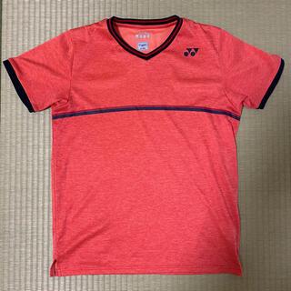 YONEX - ヨネックス ゲームシャツ