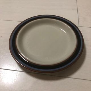 アラビア(ARABIA)のARABIA Taika 17cm プレート 2枚セット (食器)