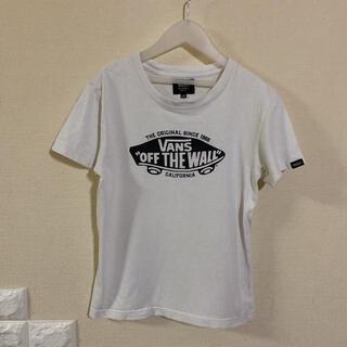 ヴァンズ(VANS)のVANS Tシャツ 140(Tシャツ/カットソー)