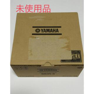 ヤマハ(ヤマハ)のYAMAHA MDR-5 エレクトーン オープンユニット(PC周辺機器)