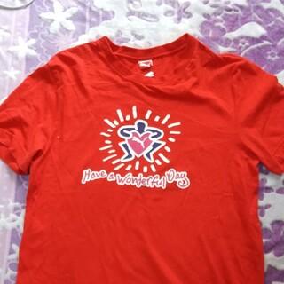 プーマ(PUMA)のPUMA、プロフ必見(Tシャツ/カットソー(半袖/袖なし))