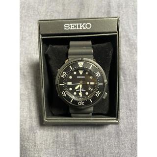 SEIKO - SEIKO プロスペックス SBDN049