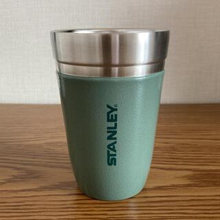 スタンレー(Stanley)の新品 スタンレー タンブラー(食器)