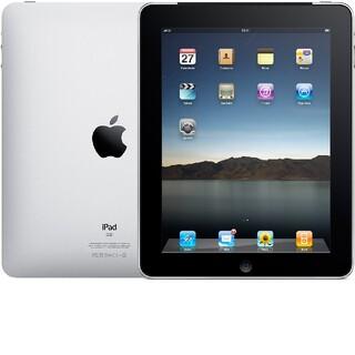 iPad - iPad 第4世代 Wi-Fiモデル 64GB
