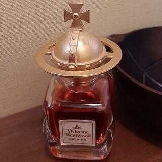 ヴィヴィアンウエストウッド(Vivienne Westwood)のヴィヴィアン ウェストウッド 香水(香水(女性用))
