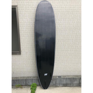 CATCH SURF 8フィート BLANK series キャッチサーフ