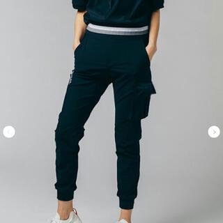 ダブルスタンダードクロージング(DOUBLE STANDARD CLOTHING)のダブルスタンダードクロージング☆新作パンツ(カジュアルパンツ)