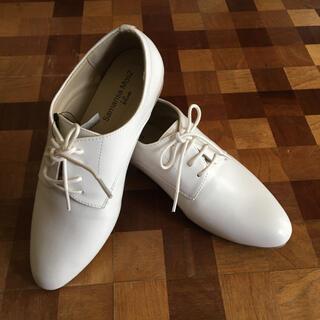 SM2 - サマンサモスモス 靴 ローファー 新品