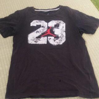 ジャンプマン ティシャツ(Tシャツ/カットソー)