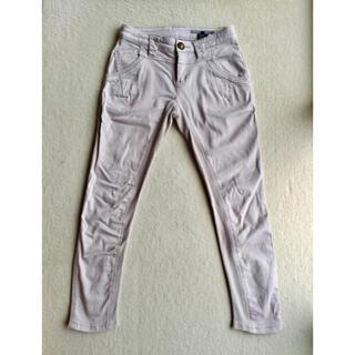 ダブルスタンダードクロージング(DOUBLE STANDARD CLOTHING)のダブスタ パンツ(カジュアルパンツ)