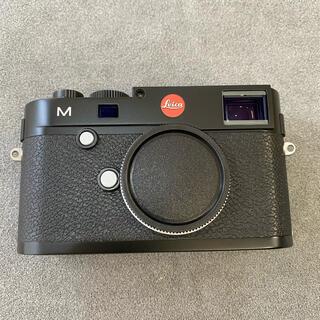 LEICA - ライカ Leica  M Typ 240  美品