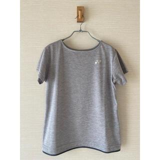 YONEX - YONEX   Tシャツ レディース Oサイズ