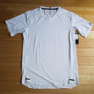 New Balance - new balance ニューバランスランニング Tシャツ Mサイズ