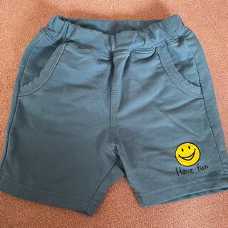 ブリーズ(BREEZE)の(80サイズ)BREEZE パンツ(パンツ)