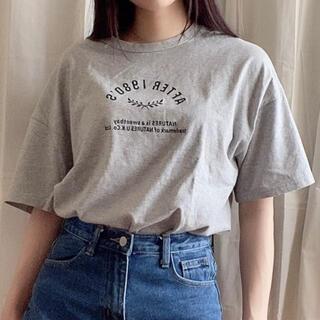 GOGOSING - GOGOSING Tシャツ