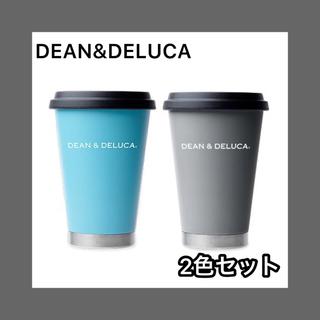 ディーンアンドデルーカ(DEAN & DELUCA)のDEAN&DELUCA ディーンアンドデルーカ サーモタンブラー タンブラー(タンブラー)