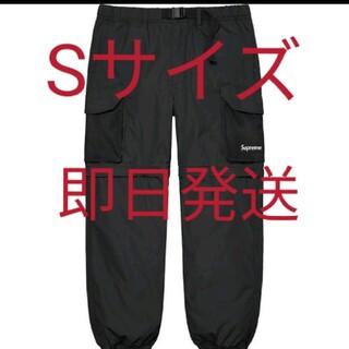 Supreme - 【S】Supreme Mesh Pocket Belted Cargo Pant