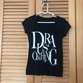 デュラス(DURAS)のデュラス Tシャツ(Tシャツ(半袖/袖なし))