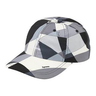 Supreme - Supreme Emilio Pucci 6-Panel Hat キャップ