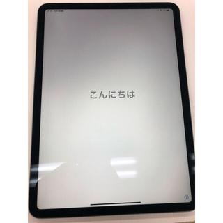 Apple - 【未使用品】APPLE iPad Pro 11 WI-FI 64GB