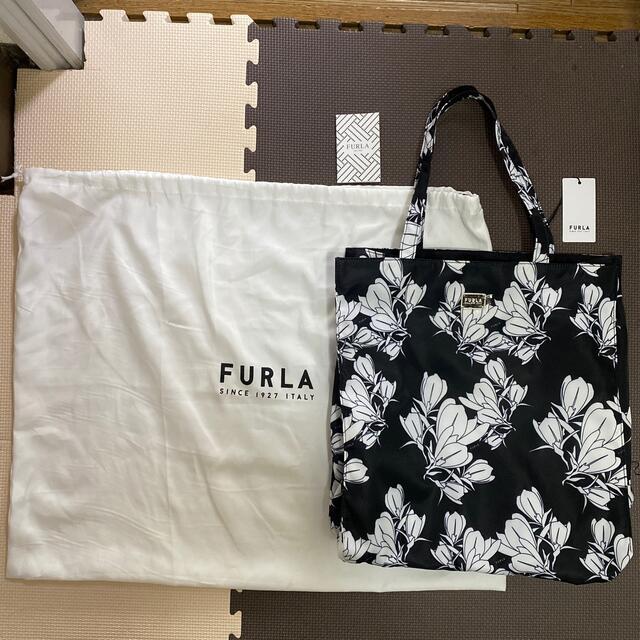 Furla(フルラ)のFURLA   フルラ DIGIT   ディジット トートバッグ レディースのバッグ(トートバッグ)の商品写真