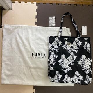 Furla - FURLA   フルラ DIGIT   ディジット トートバッグ