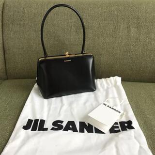Jil Sander - jil sander  ハンドバッグ ショルダーバッグ