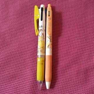 サラサ(さらさ)のボールペン SARASA 中古 セット(ペン/マーカー)