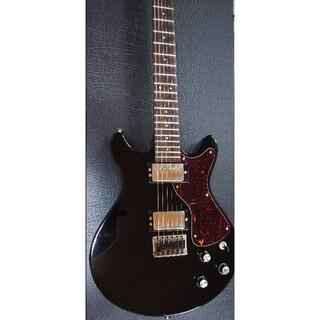 ヤマハ - YAMAHA SG-RR custom レア機種 ヤマハ ヴィンテージギター