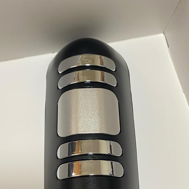 YA-MAN(ヤーマン)の【値下げしました】ヤーマン キャビスパ360 スマホ/家電/カメラの美容/健康(ボディケア/エステ)の商品写真