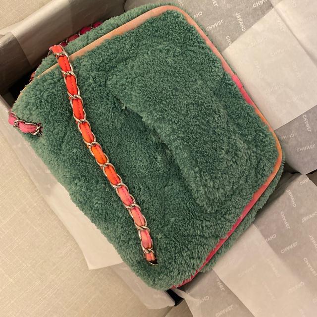 CHANEL(シャネル)のCHANEL マトラッセ  レディースのバッグ(ショルダーバッグ)の商品写真