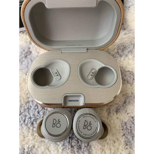 BOSE(ボーズ)のanco様専用 スマホ/家電/カメラのオーディオ機器(ヘッドフォン/イヤフォン)の商品写真