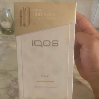 IQOS - iQOS 3 DUO