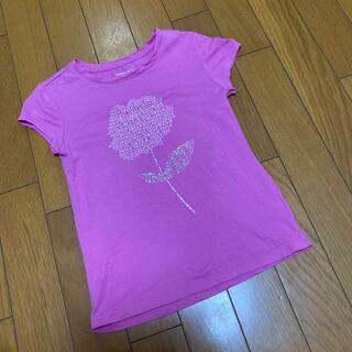 ギャップキッズ(GAP Kids)のGAP KIDS Tシャツ 120(Tシャツ/カットソー)