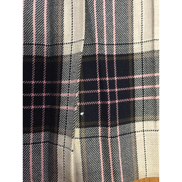 EASTBOY(イーストボーイ)のなんちゃって制服 14点セット イーストボーイ コムサイズム レディースのトップス(ベスト/ジレ)の商品写真