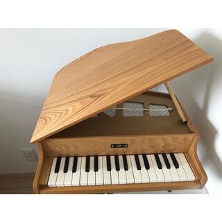カワイ グランドピアノ (ピアノ)