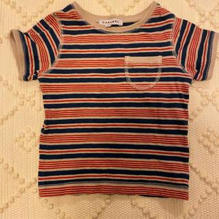 Caramel baby&child  - caramel baby&child Tシャツ
