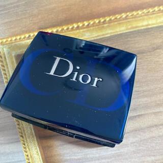 ディオール(Dior)のチーク(チーク)